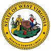 Abogados en West Virginia